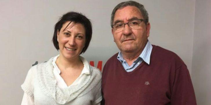 Inicio ayuntamiento de aspe - Oficina del consumidor en bilbao ...