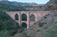 Puente de los Cuatro Ojos