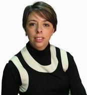 Marisa Cerdán