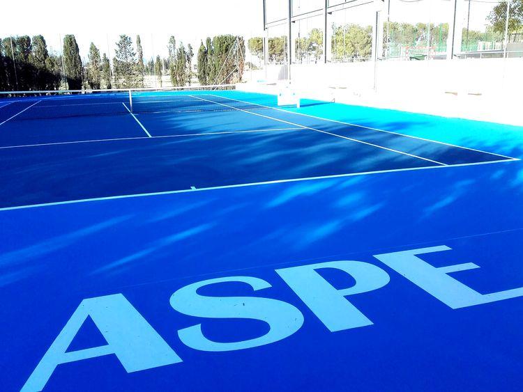 2017 05 25 NP FINALES OPEN DE TENIS DE ASPE