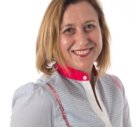 Nuria García G