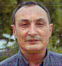 Francisco-Martínez-Molina