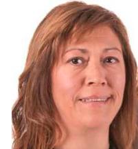 María-Carmen-Gómez-Martínez