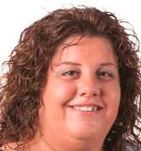 Rebeca-Gimenez-Alemán