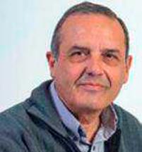 Carlampio