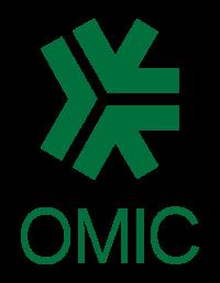 OMIC Aspe